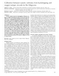 thumnail for Pekar.Geology.30.903.pdf