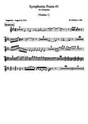 thumnail for SymPoem1__Violins1_.pdf