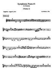 thumnail for SymPoem1__Violins2_.pdf