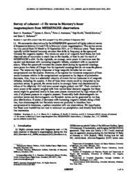 thumnail for Boardsen.et.al.2012.pdf