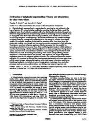 thumnail for creyts_clarkeJGRES10_supercooling.pdf