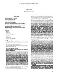 thumnail for ODP174A.Site1073.153.pdf
