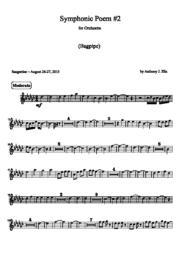 thumnail for SymPoem2__Bagpipe_.pdf