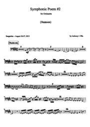 thumnail for SymPoem2__Bassoon_.pdf