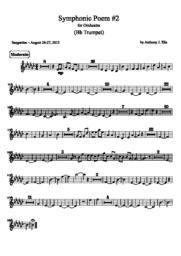 thumnail for SymPoem2__BbTrumpet_.pdf