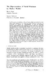 thumnail for SingerSpilerman-AJS-1976.pdf