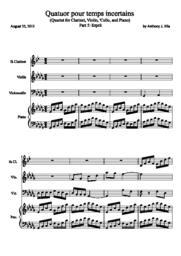 thumnail for Quatuor_pour_temps_incertains__Part_5_.pdf