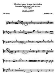 thumnail for QPTIp2__Bb_Clarinet_.pdf