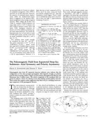 thumnail for Schneider_Kent1988.pdf