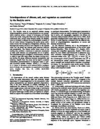 thumnail for Geophysical___2012_Gentine.pdf
