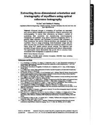 thumnail for boe-4-10-2150.pdf