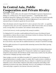 thumnail for In_Central_Asia_-_NYTimes.pdf