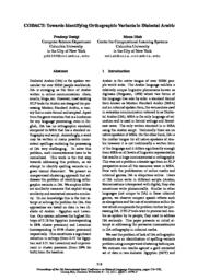thumnail for I11-1036.pdf