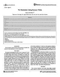 thumnail for 115-3965-1-PB.pdf