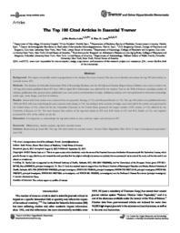 thumnail for 186-4571-2-PB.pdf