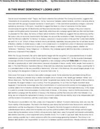 thumnail for For_Democracy__Strike_Debt.pdf
