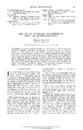 thumnail for Racial_Disturbances-Test.pdf