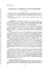 thumnail for Traub__computational_complexity_of_iterative_processes.pdf
