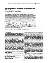 thumnail for Kohut_etal_2013jgrc20090.pdf
