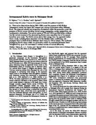 thumnail for Pujianaetal_JGR2013.pdf