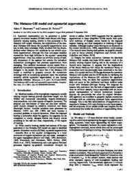 thumnail for grl27321.pdf