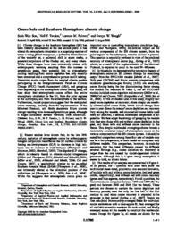 thumnail for grl26039.pdf