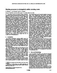 thumnail for grl26066.pdf
