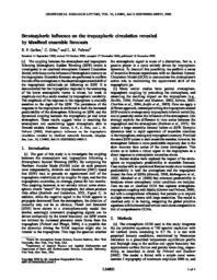 thumnail for grl26548.pdf