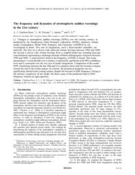 thumnail for jgrd14528.pdf
