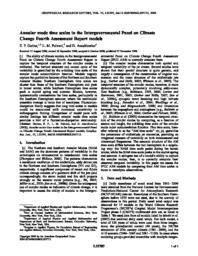 thumnail for grl25203.pdf