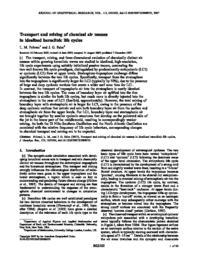 thumnail for jgrd13863.pdf