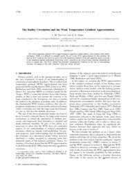 thumnail for 1520-0469_2002_059_1744_THCATW_2.0.pdf
