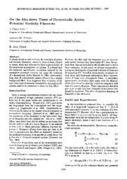 thumnail for grl12489.pdf
