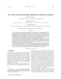 thumnail for 1520-0493_1999_127_1551_TCASLA_2.0.pdf