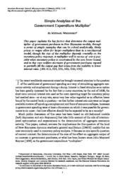 thumnail for mac.3.1.pdf