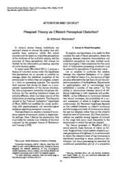 thumnail for aer.102.3.pdf