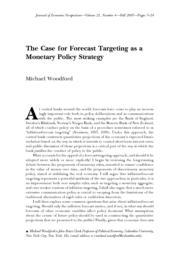 thumnail for jep.21.4.pdf