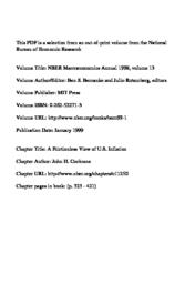 thumnail for c11250.pdf