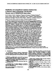 thumnail for Raines.et.al.2013.pdf
