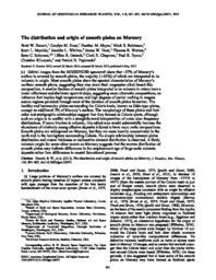 thumnail for Denevi.et.al.2013.pdf
