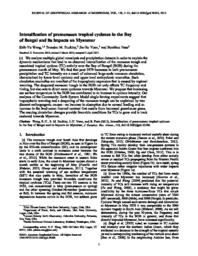 thumnail for 2013_Wang__Buckley-etal-JGR.pdf
