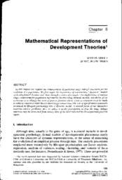 thumnail for Mathematical_representations.pdf