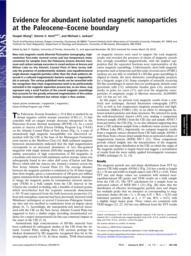 thumnail for Wang_2013.pdf