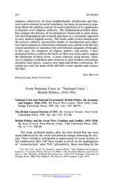 thumnail for 176077.pdf