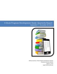 thumnail for Quarterly_Report_02_November_30__2013.pdf