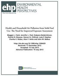 thumnail for Clark_etal_ehp.biomassExposure.pdf