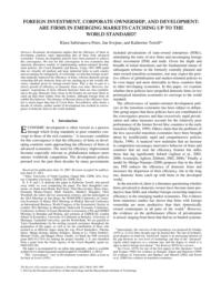 thumnail for REST_a_00315.pdf