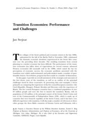 thumnail for transition_economies_performance_and_challenges.pdf
