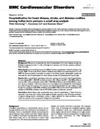 thumnail for 1471-2261-4-19.pdf