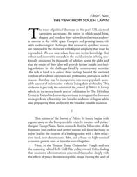 thumnail for Ross-VFSL1.pdf